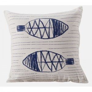 Coussin rames